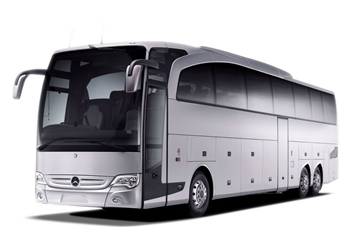 Bus Hire Blanchardstown 33 Seater